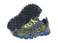 Кроссовки ADIDAS Vigor 3 31 размера (13US). Оригинал из США., фото 1