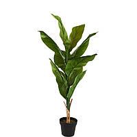 FLORISTA - Искусственное банановое дерево