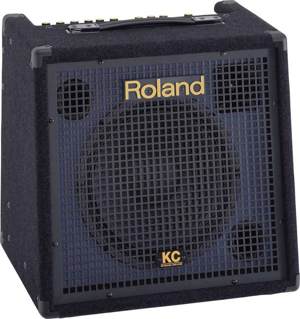 Комбоусилитель Roland KC-350