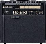 Комбоусилитель Roland KC-350, фото 3