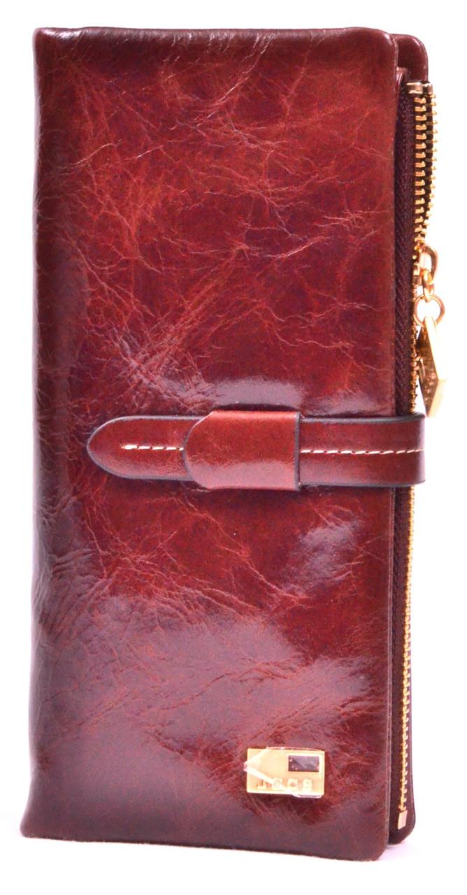 dac4ac2924ba JCCS 1028 кошельки женские кожаные - Интернет-магазин