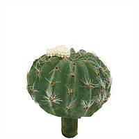 FLORISTA - Искусственный кактус