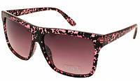Солнцезащитные очки Soul №17
