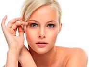 Подготовить кожу к лету поможет процедура биоревитализации.