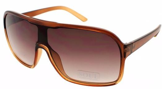 Солнцезащитные очки Soul №21