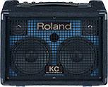 Комбоусилитель Roland KC110, фото 2