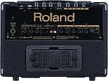 Комбоусилитель Roland KC110, фото 7