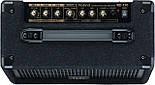 Комбоусилитель Roland KC110, фото 6