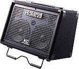 Комбоусилитель Roland KC110, фото 4
