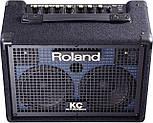 Комбоусилитель Roland KC110, фото 3