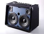 Комбоусилитель Roland KC110, фото 5