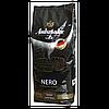 Кофе в зернах Ambassador Nero 1 кг кофе зерновой