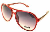 Солнцезащитные очки Soul №24