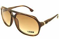 Солнцезащитные очки Soul №26