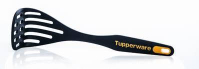 """Пресс для пюре """"Мульти"""" Tupperware"""