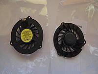 Вентилятор (кулер) для HP DV2000 DV2800 V3000 V3500 CPU