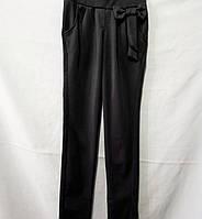 Детские лосины-штаны , фото 1