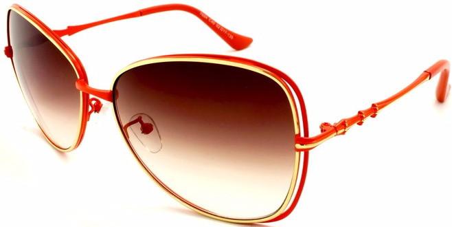 Солнцезащитные очки Soul №37-1
