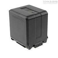 Аккумулятор Alitek для видеокамеры Panasonic VW-VBG260, 2800 mAh.