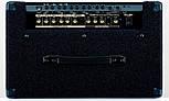 Комбоусилитель Roland KC-550, фото 2