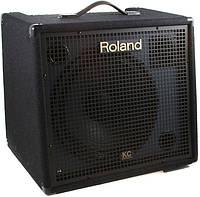 Комбоусилитель Roland KC-550