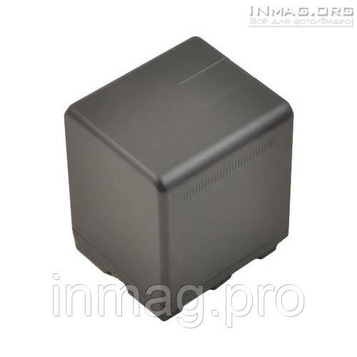 Аккумулятор для видеокамеры Panasonic VW-VBN260, 2500 mAh.