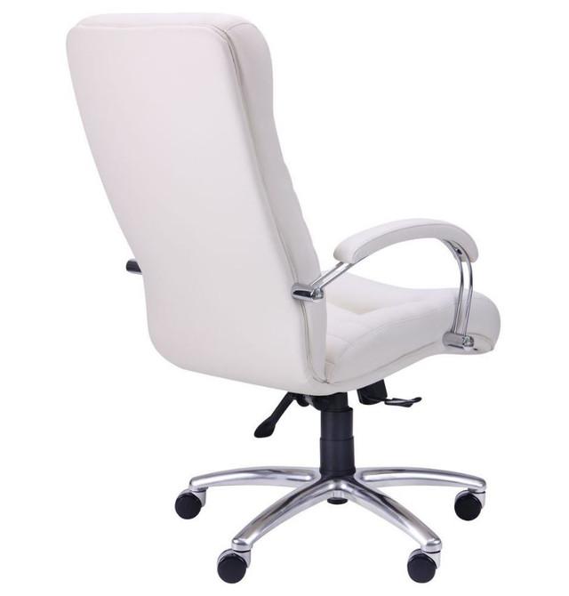 Кресло Орион HB хром AnyFix (фото 4)
