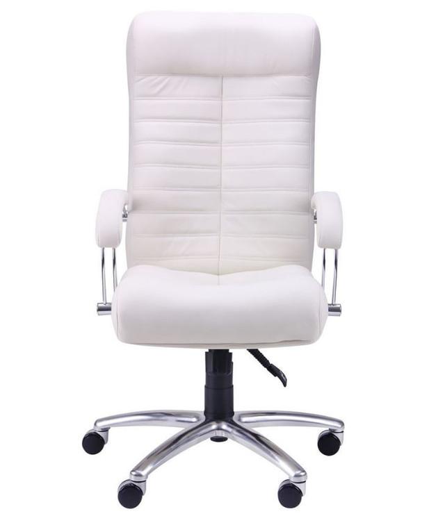 Кресло Орион HB хром AnyFix (фото 2)