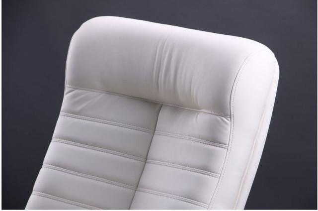 Кресло Орион HB хром AnyFix (фото 5)