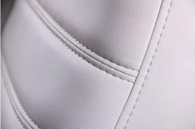 Кресло Орион HB хром AnyFix (фото 6)