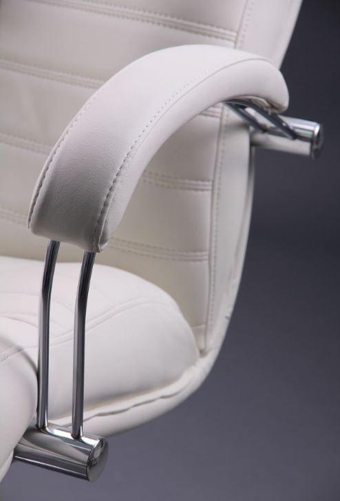 Кресло Орион HB хром AnyFix (фото 7)
