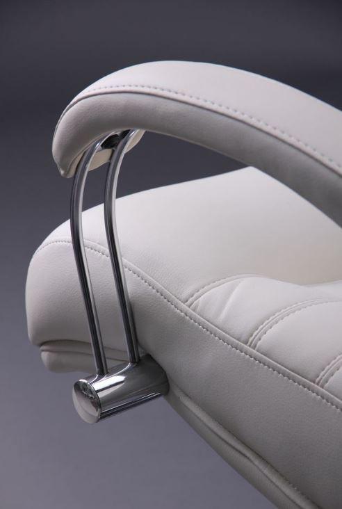 Кресло Орион HB хром AnyFix (фото 8)