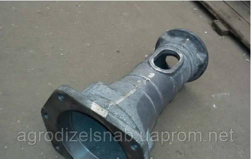 Корпус удлинитель ВОМ Т25-4202112-Б1 (Т-40, Д-144)