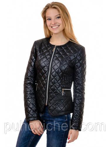 802685bf6c8a Демисезонные куртки женские молодежные купить недорого интернет ...