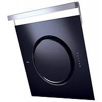 Вытяжка кухонная ELICA OM TS BL F/80