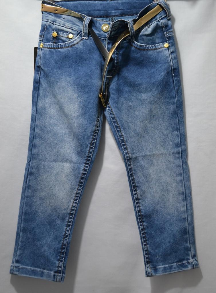 10 джинс