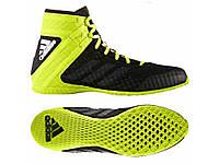 Боксёрки ADIDAS Speedex 16.1. Обувь для бокса
