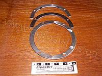 Полукольцо осевого смещения СМД-20 (4 шт.), кат. № А23.01-12001