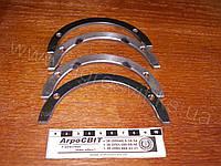 Полукольцо осевого смещения СМД-20 (4 шт.), кат. № А23.01-12001-Р2