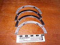 Полукольцо осевого смещения СМД-20 (4 шт.), кат. № А23.01-12001-Р4