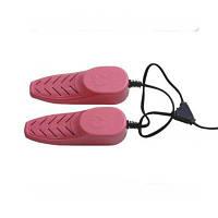 Shoe dryer-6 сушка для обуви
