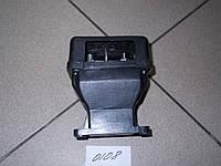 Переключатель напряжения МТЗ (12V/24V); 8632.2/7