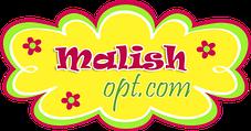 Malishopt|Шапки для детей
