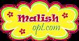 Malishopt Детская одежда оптом и в розницу