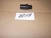Штуцер наружный К-3/8 / под шланг 20 мм., каталожный № 245-1306027