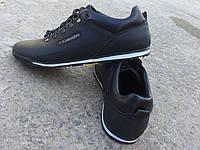 Весенняя мужская обувь Columbia