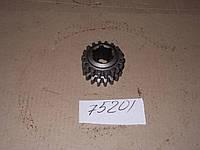 Втулка привода НШ-50 Т-150, каталожный № 151.57.241-1