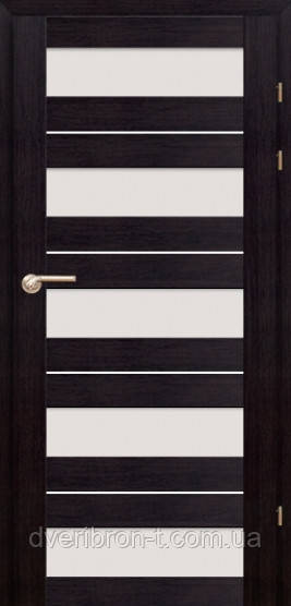 Двери Брама Модель 19.5 N