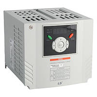 Преобразователь частотный SV037iG5A-4