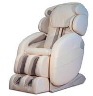 Массажное кресло Рио, фото 1